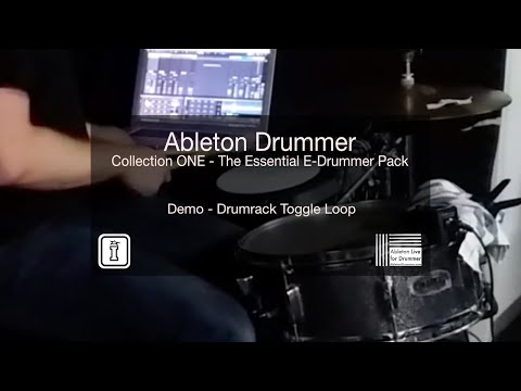 Ableton Live & MaxforLive | Isotonik Studios | We Innovate in