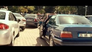 Folkart Time Reklam Filmi Nefes Kesiyor emlakmanset.com ilhan ÇAMKARA