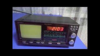 Videologic 3705 обзор