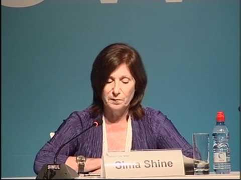 ms.-sima-shine-at-facing-tomorrow-2011