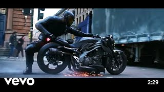 cradles_x _0o_na_na_na{fast+ song} super action home song। #samimyoutubechnnel786 Thumb