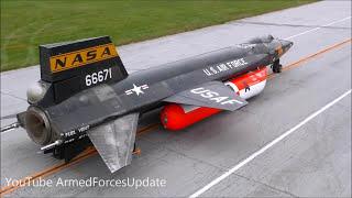 أسرع ١٠ طائرات حربية في العالم