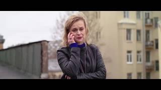"""Короткометражный фильм """"ПРЕДЛОЖЕНИЕ"""" / Short film"""