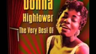 DONNA HIGHTOWER   dream like mine