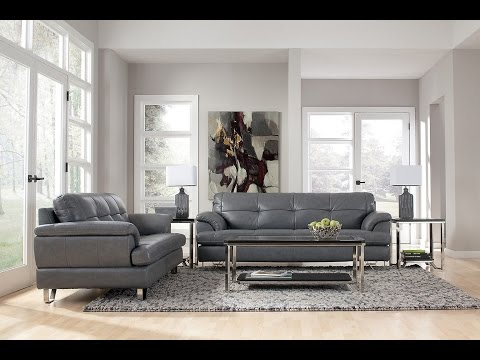 Grey Sofa Living Room Ideas<a href='/yt-w/kcd-Wbvejcg/grey-sofa-living-room-ideas.html' target='_blank' title='Play' onclick='reloadPage();'>   <span class='button' style='color: #fff'> Watch Video</a></span>