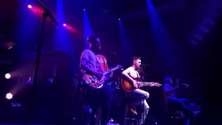 """Andy Grammer - """"This Ain't Love"""""""