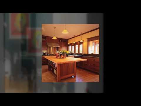 Orland Park, IL Hardwood Flooring - Make Your Home Look Bigger With Hardwood Floors