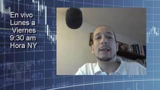 Punto 9 del 21 de Julio 2016 - Noticias Forex
