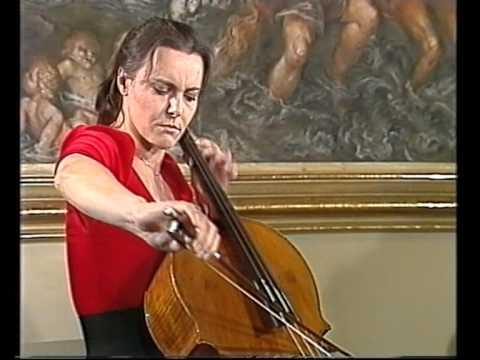 Intermezzo by Granados - Michaela Fukačová & Jacob Christensen