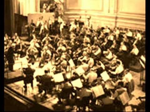 Tre Direttori Brahms 1st Symphony-Finale-Toscanini.wmv