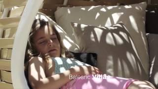 Balearic Villas - Holidays in Mallorca, Ibiza and Menorca