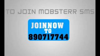 Mobsterr - The ultimate mobile social networking service