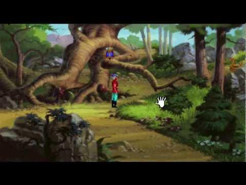 RPG/Adventure Tavern Music Compilation 4