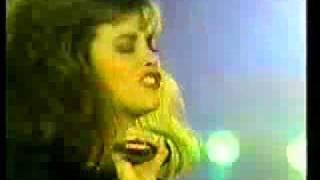 Lucia Mendez-Castigame (video)