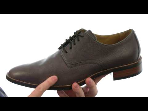 Cole Haan Lenox Hill Casual Plain  SKU:8280699