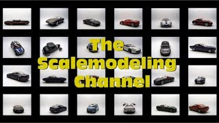 mqdefault The Scalemodeling Channel