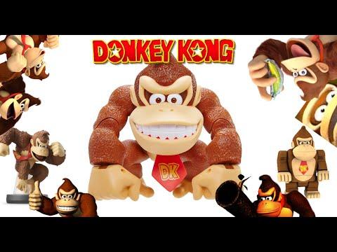 Donkey_Kong.png.mp4