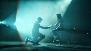 Video Weird Genius - Lunatic ( Reza Oktovian ) ( RAP ) [EDM MUSIC] download MP3, 3GP, MP4, WEBM, AVI, FLV Oktober 2017