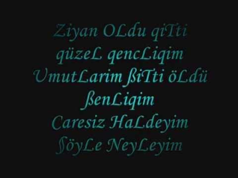 eFeCaN SöyLe Diyarbakır 2014 HD1080p