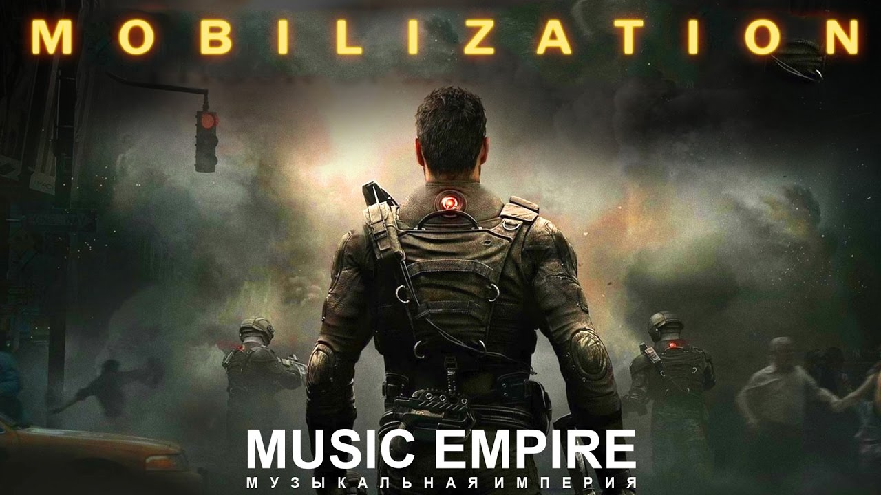 War soundtrack Most Aggressive and Powerful Epic Hits Best ...