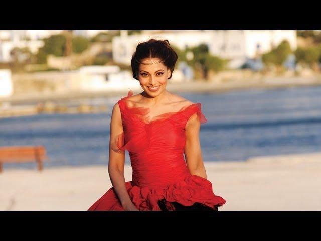 Darmiyaan Jodi Breakers Full Song   R. Madhavan, Bipasha Basu