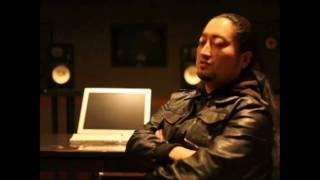 DJ KAYA JAPANATION