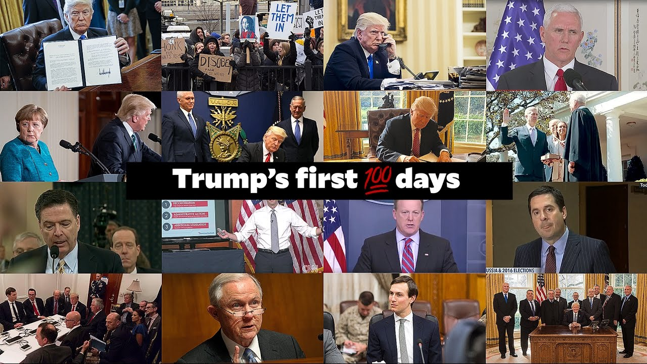 trump-s-first-100-days-in-100-seconds