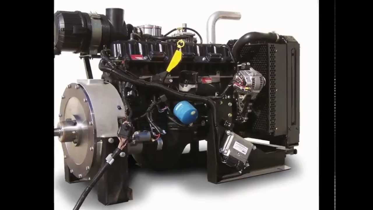 Kubota Engine Fault Codes