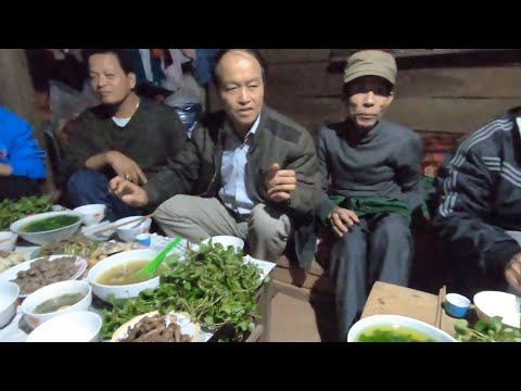 Nướng Gà Tiếp Đón Đoàn Tự Thiện Hải Dương Hà Nội ✓ Poòng Văn Quỳnh