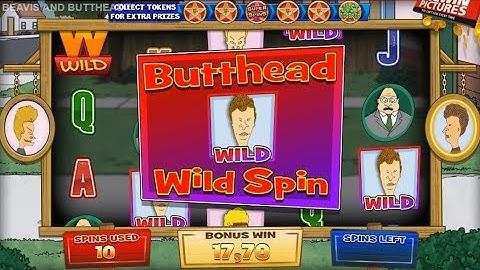 Mobile casino no deposit bonus 2019