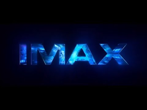 Experience Films To The Fullest With IMAX   Cineworld Cinemas