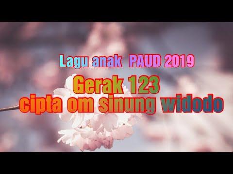 gerak-123-lagu-anak-paud-2019-lirik-om-sinung-widodo
