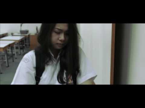 PSA | Hamil Di Luar Nikah | Cinematography DKV UPH thumbnail