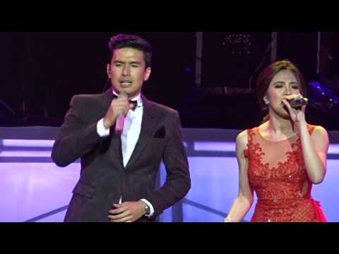 OPM Hits Medley - Julie Anne San Jose and...