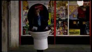 'lavvy heid'  s1jobs.com tv commercial