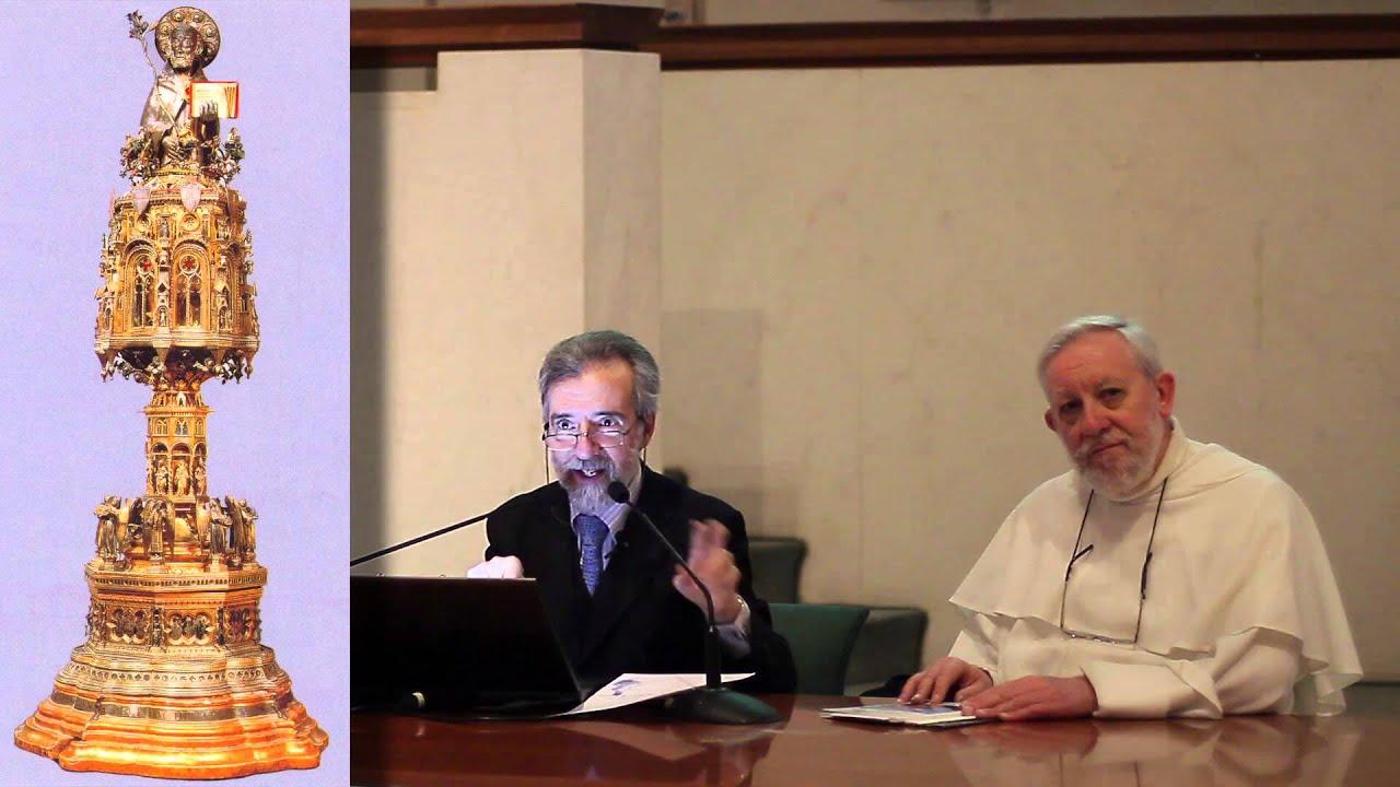 Dott. Franco Faranda: San Domenico, contributo storico ...