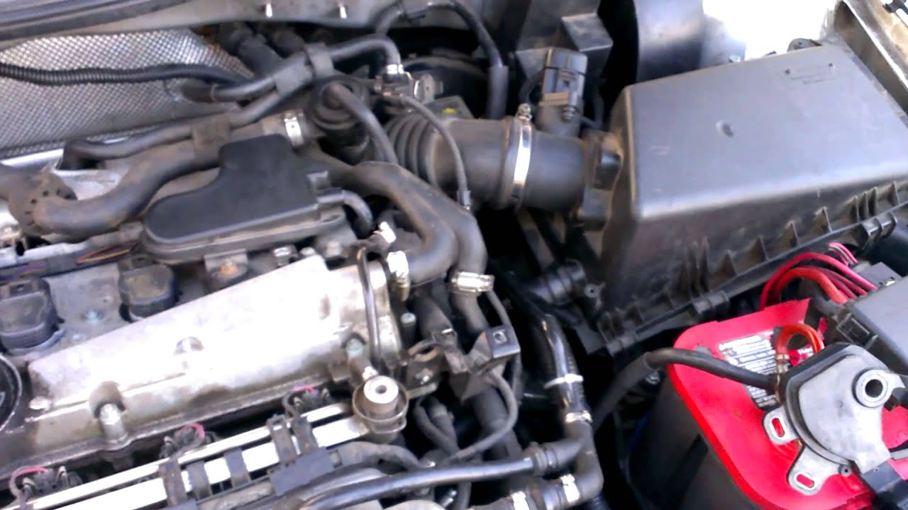 Car Engine Coil Pack Diagram 2014 Jetta Wiring