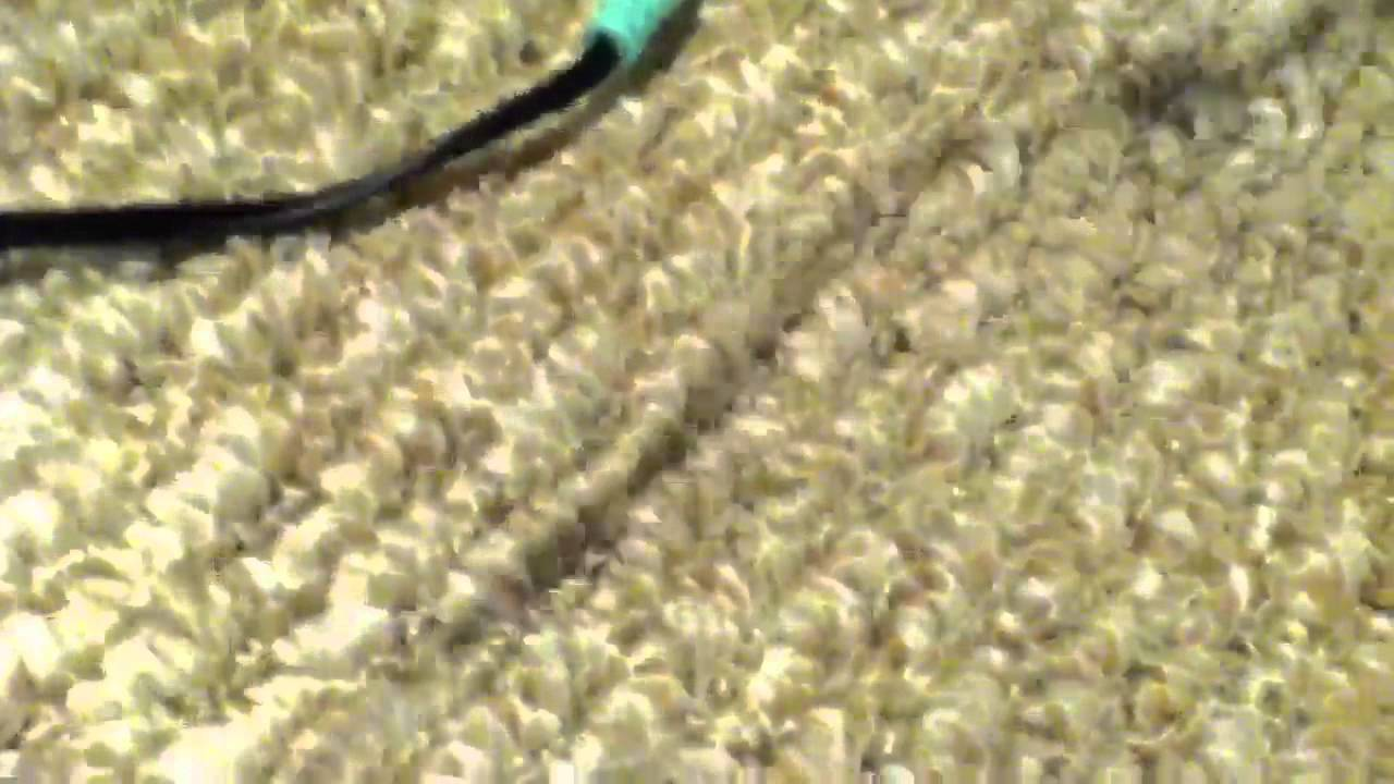 how to wire turtle beach x12 s how to wire turtle beach x12 s