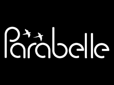 Parabelle - In My Soul