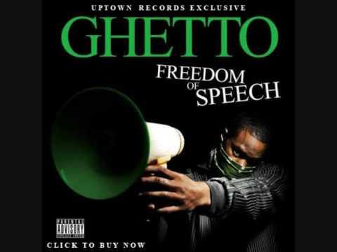 Ghetto - Top 3 Selected.