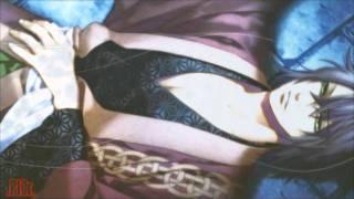 Hakuouki-Okita Souji tribute// Futuristic Lover//