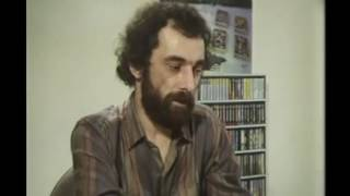 Imagine Software, Liverpool, BBC TV, 1983
