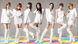 Rainbow - Gonna Gonna GO ! [ MP3 Download link ]
