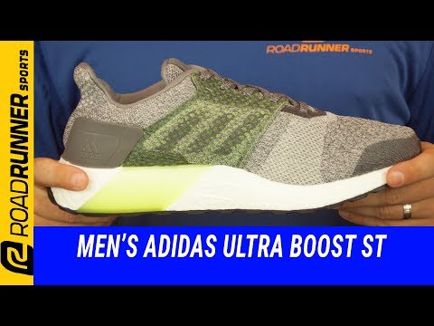 men's-adidas-ultra-boost-st-|-fit-expert-review