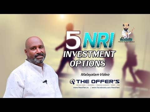 5-nri-investment-options-dr-sip-financial-tutorials-malayalam-video11-powered-by-the-offer's