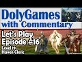 ➜ Might & Magic Heroes Online [Let's Play #16] Lvl 19, Resources, Shrine Cleaning, Al-Kadhir