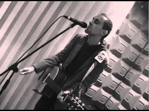 Sublim - Don't Let Me Down John Lennon 70th Birthday Tribute