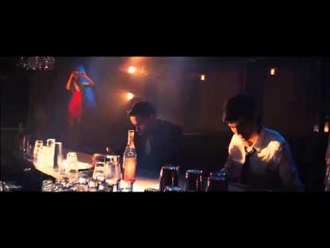 Enrique Iglesias Ft Romeo Santos & Roberto Tapia Loco Version Banda Re dit