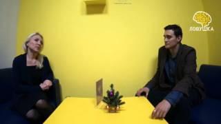 Квесты в Москве. Интервью с франчайзи. Квест в реальности