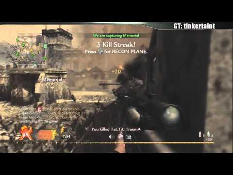 CODSOTD..:..May 29th, 2011